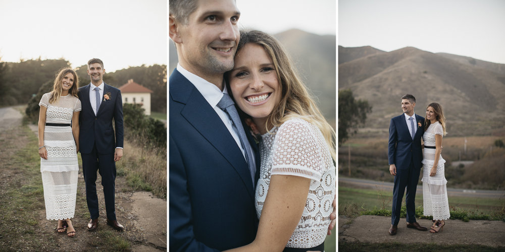 IsabelDoug_Headlands_Center_for_the_arts_ Sausalito_San_Francisco_Wedding_Marin_Headlands_030.jpg