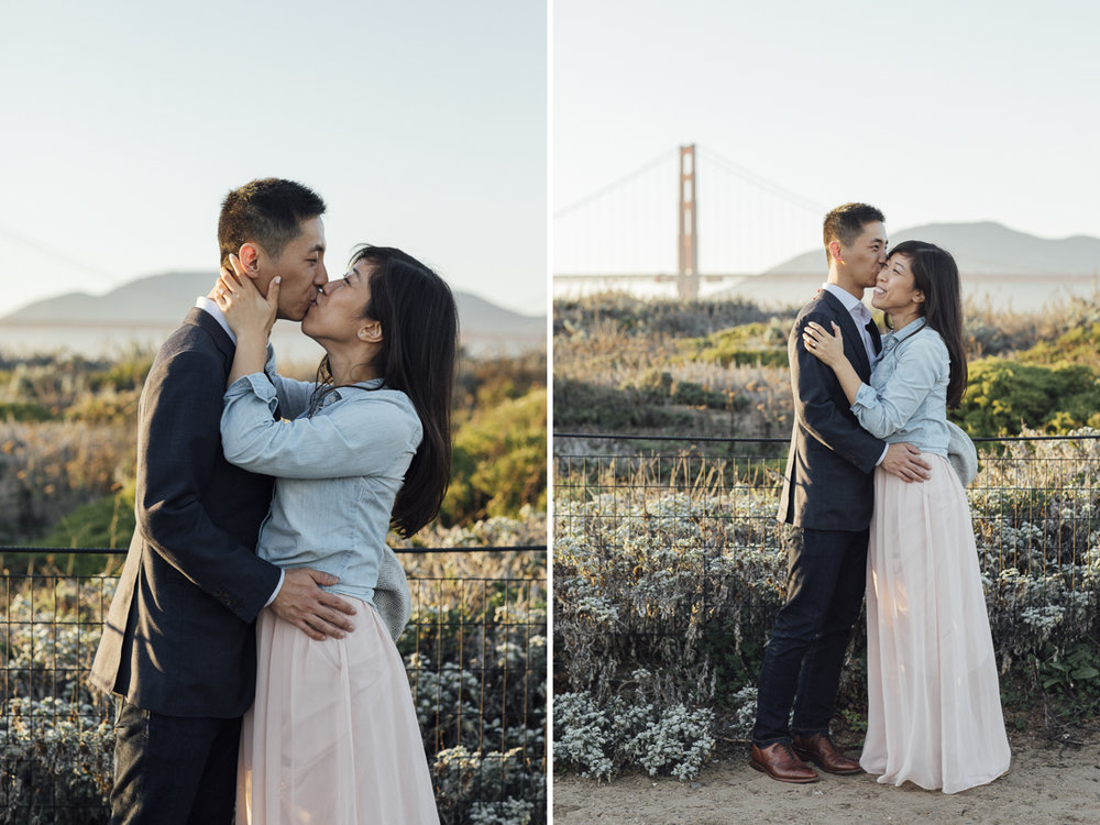 Mindy_Bo_Engagement_in_San_Fancisco_Crissy_Field_005.jpg