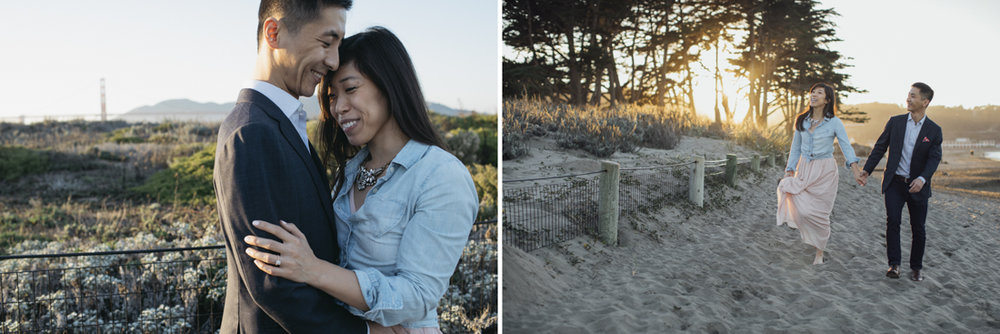 Mindy_Bo_Engagement_in_San_Fancisco_Crissy_Field_009.jpg