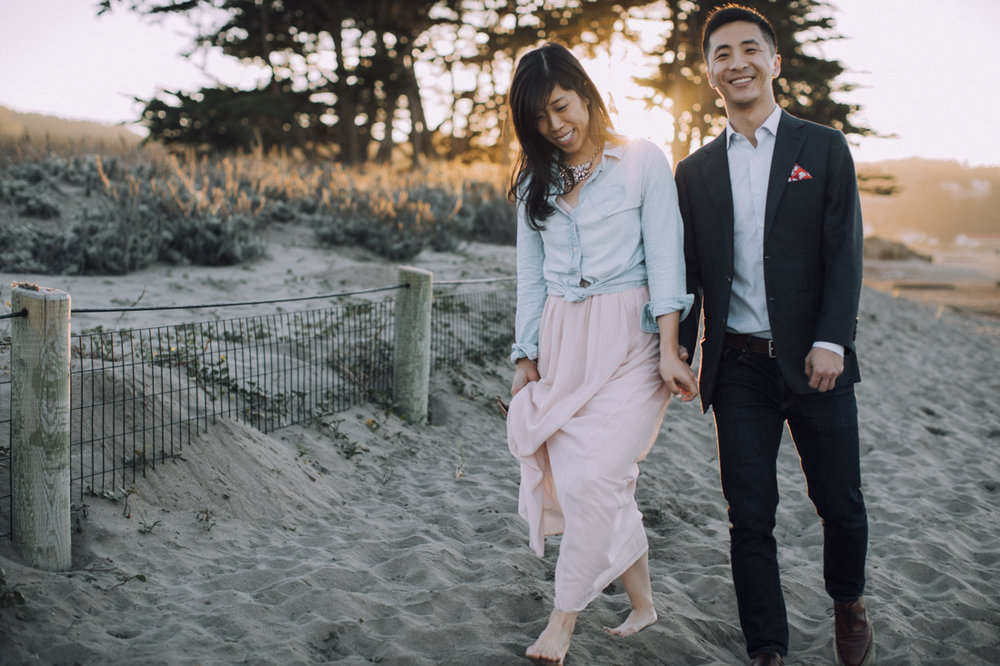 Mindy_Bo_Engagement_in_San_Fancisco_Crissy_Field_008.jpg