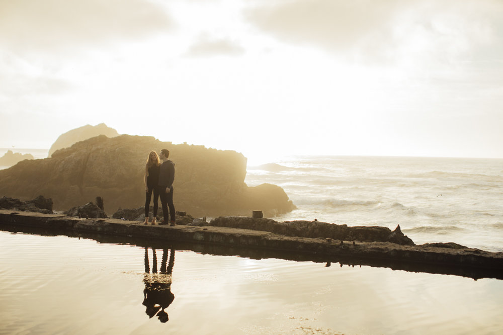Karen_Alex_San_Francisco_engagement_Shoot_at_the_sutro_baths_006.jpg