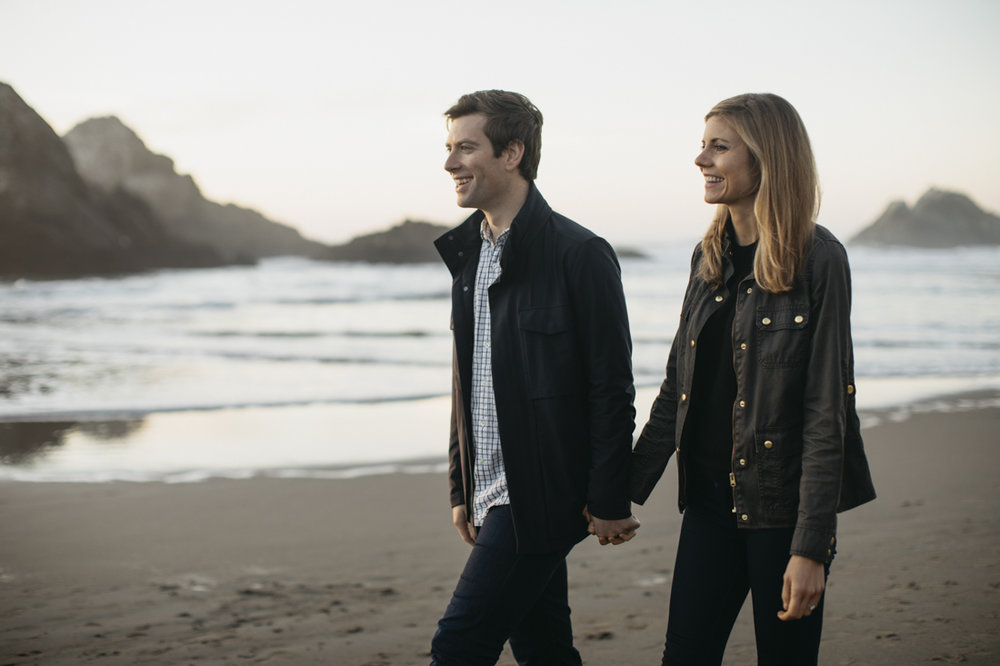 Karen_Alex_San_Francisco_engagement_Shoot_at_the_sutro_baths_008.jpg