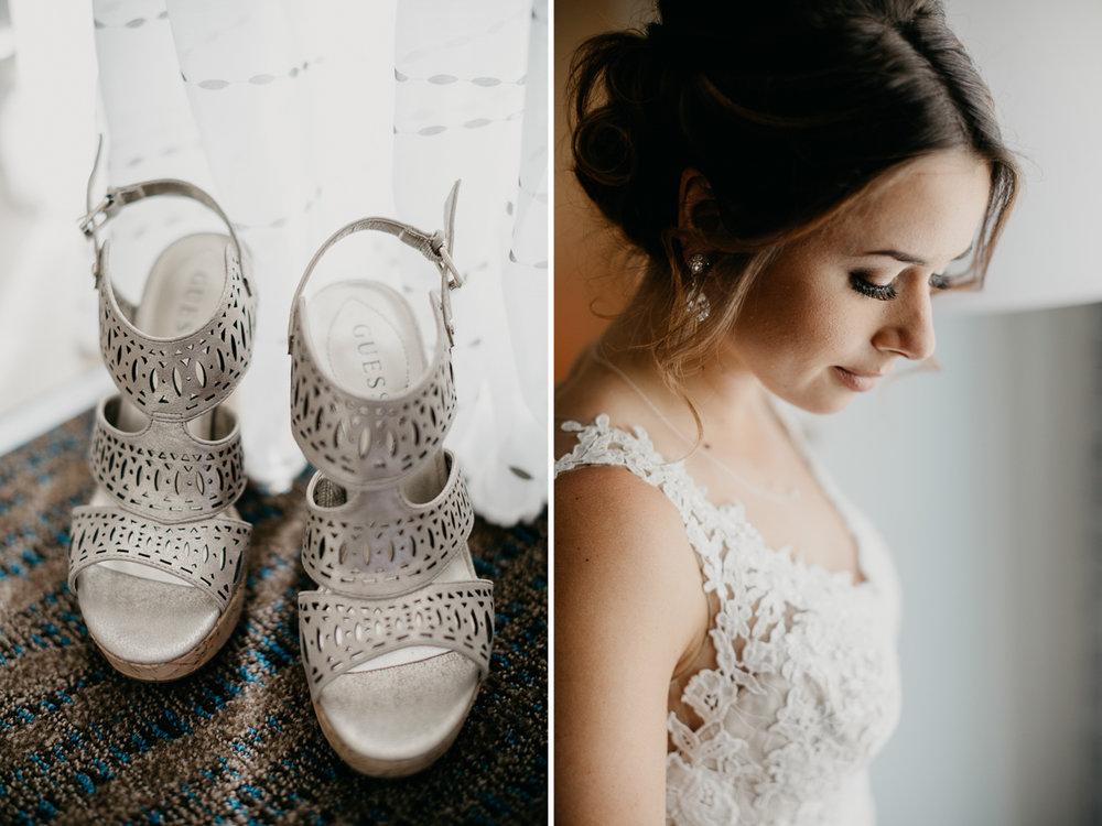 TaylorTristan_Portland_Maine_wedding_Eastern_Prom_Narrow_gauge_railway_Portland_company_001.jpg