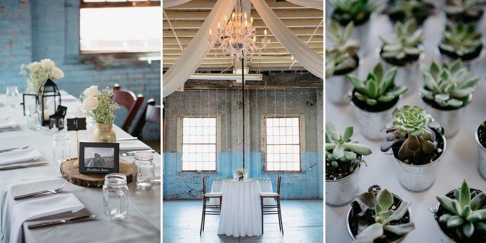 TaylorTristan_Portland_Maine_wedding_Eastern_Prom_Narrow_gauge_railway_Portland_company_004.jpg