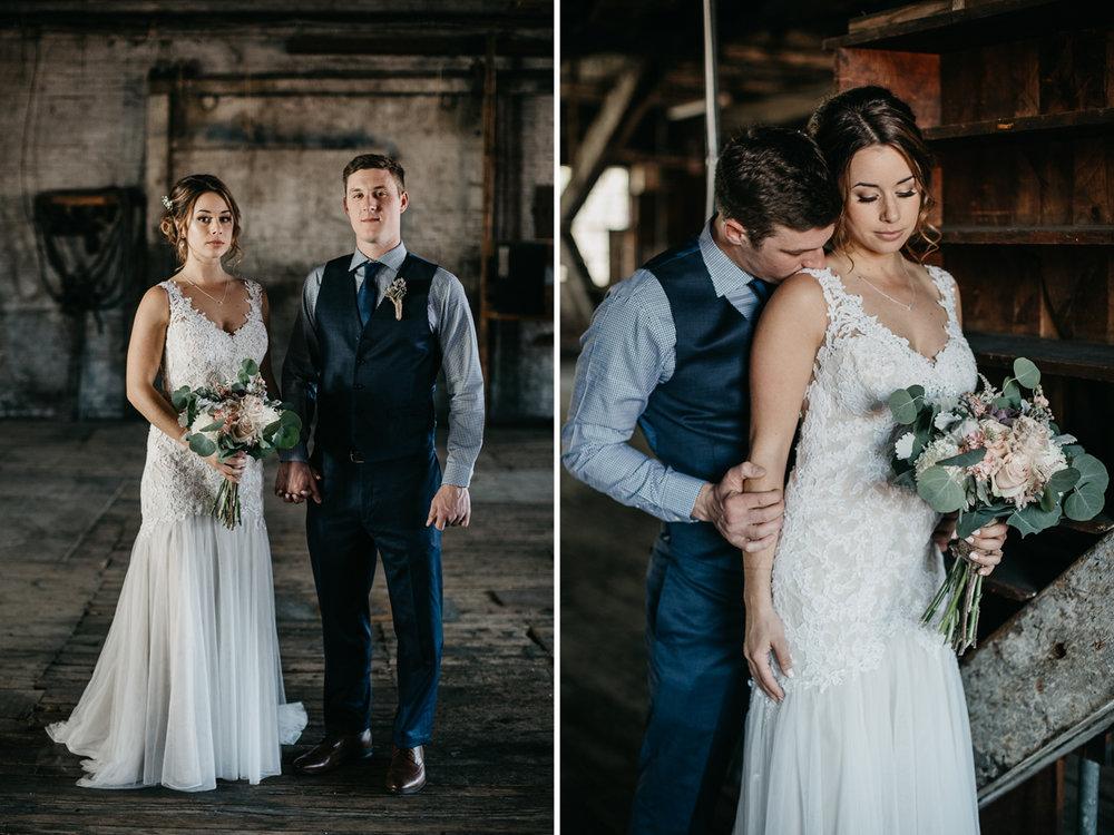 TaylorTristan_Portland_Maine_wedding_Eastern_Prom_Narrow_gauge_railway_Portland_company_006.jpg