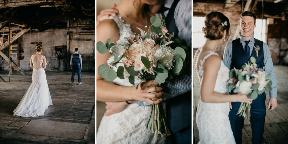 TaylorTristan_Portland_Maine_wedding_Eastern_Prom_Narrow_gauge_railway_Portland_company_005.jpg