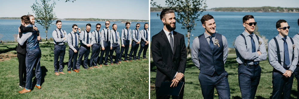 TaylorTristan_Portland_Maine_wedding_Eastern_Prom_Narrow_gauge_railway_Portland_company_012.jpg