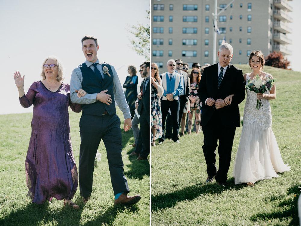 TaylorTristan_Portland_Maine_wedding_Eastern_Prom_Narrow_gauge_railway_Portland_company_011.jpg