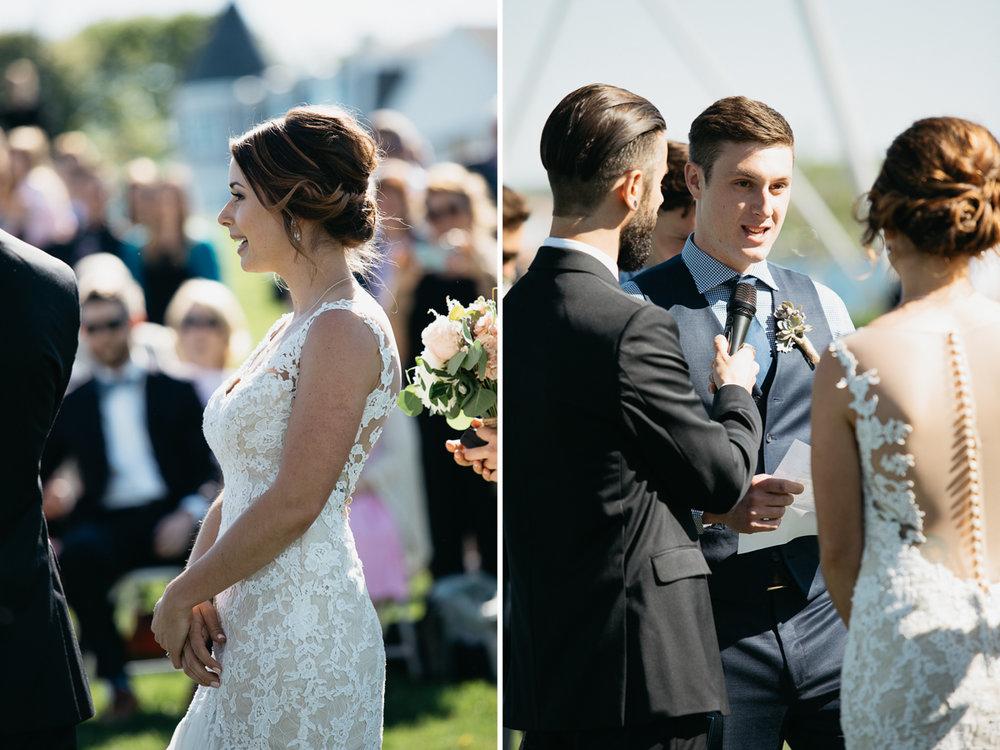 TaylorTristan_Portland_Maine_wedding_Eastern_Prom_Narrow_gauge_railway_Portland_company_013.jpg