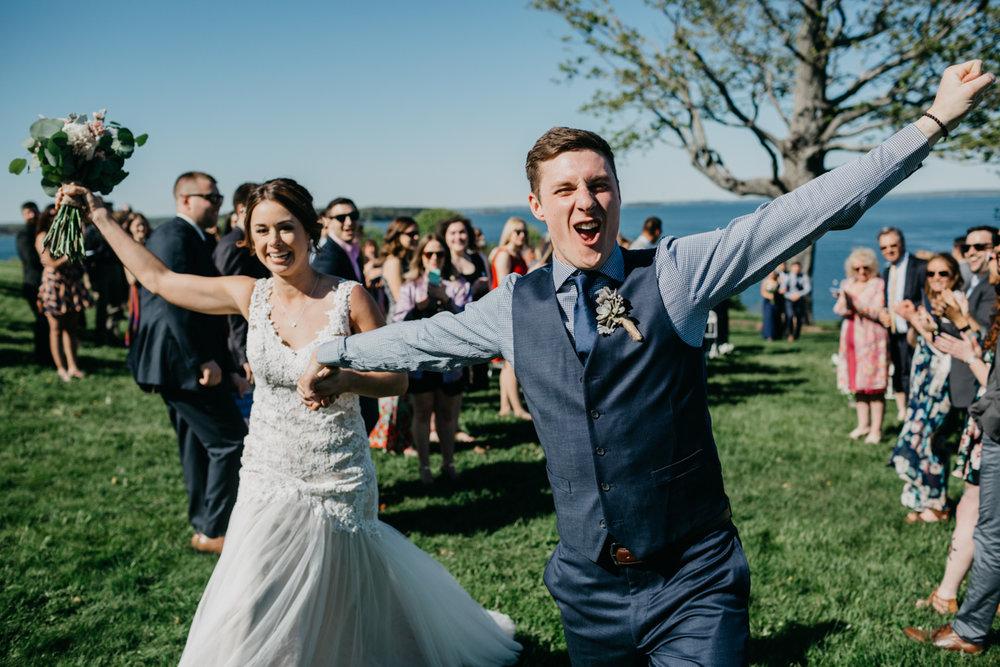 TaylorTristan_Portland_Maine_wedding_Eastern_Prom_Narrow_gauge_railway_Portland_company_015.jpg
