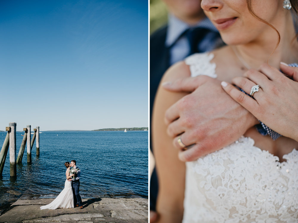 TaylorTristan_Portland_Maine_wedding_Eastern_Prom_Narrow_gauge_railway_Portland_company_017.jpg