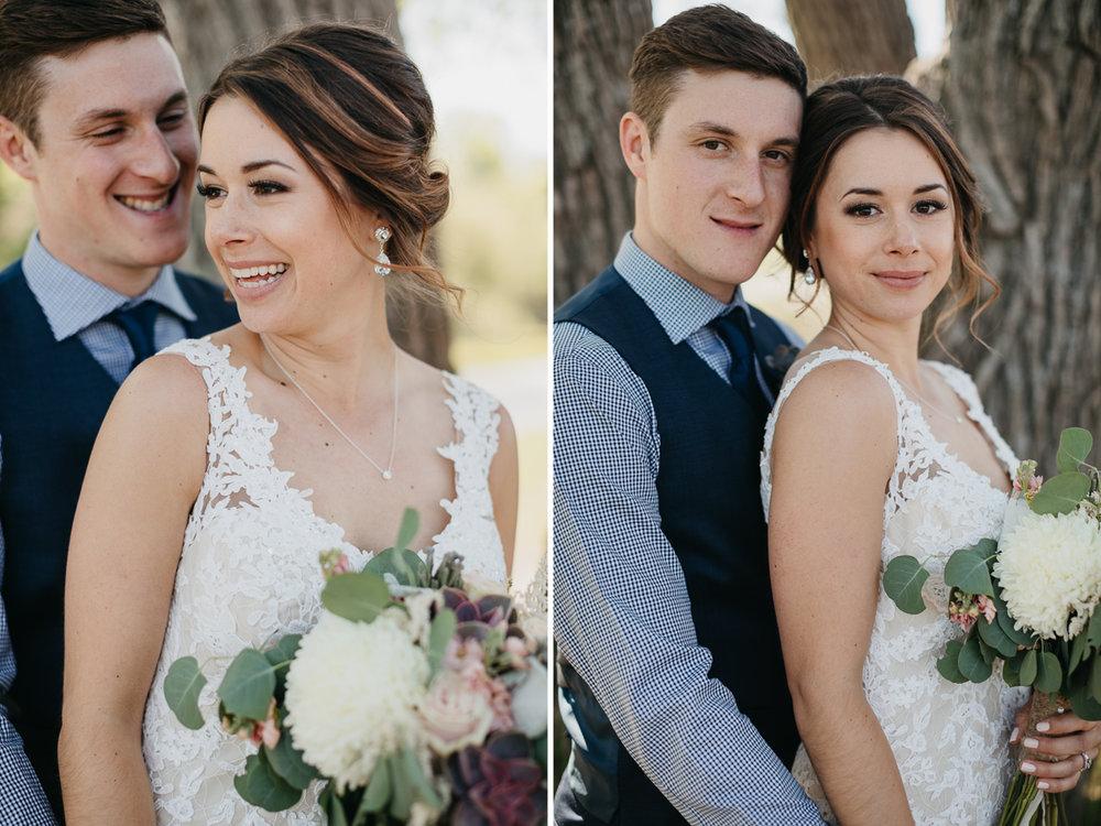 TaylorTristan_Portland_Maine_wedding_Eastern_Prom_Narrow_gauge_railway_Portland_company_018.jpg