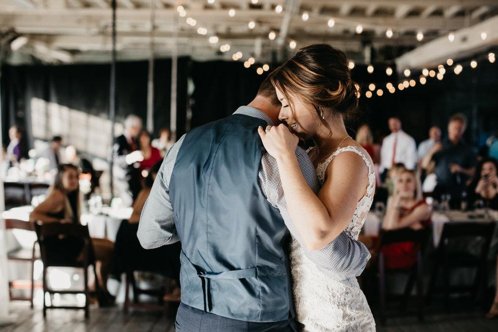 TaylorTristan_Portland_Maine_wedding_Eastern_Prom_Narrow_gauge_railway_Portland_company_024.jpg