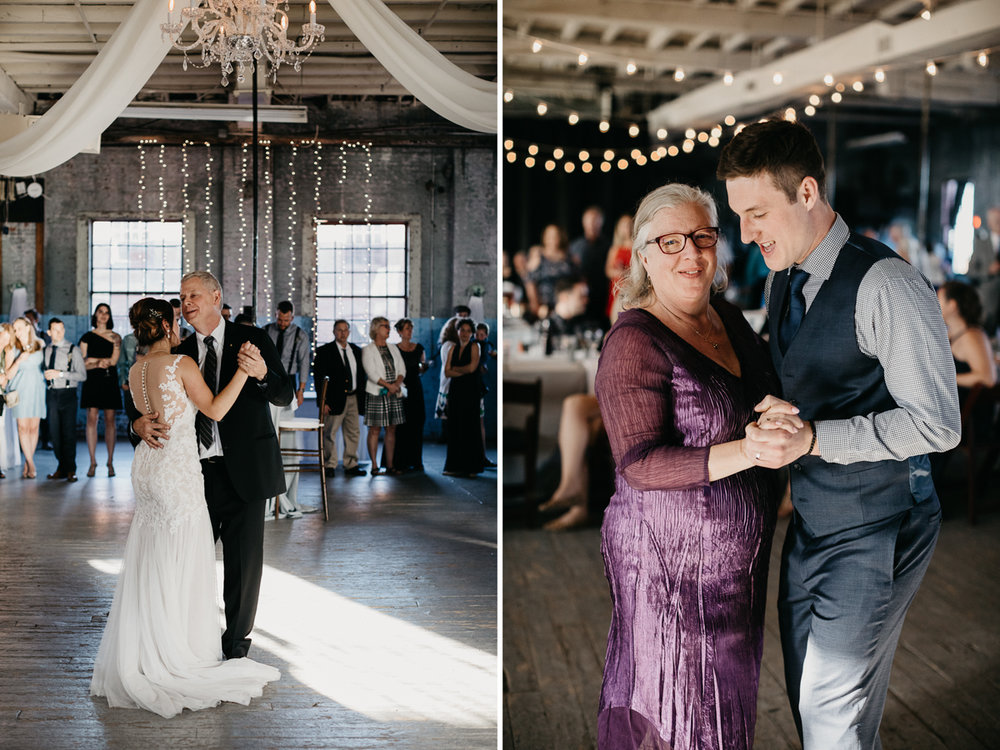 TaylorTristan_Portland_Maine_wedding_Eastern_Prom_Narrow_gauge_railway_Portland_company_025.jpg