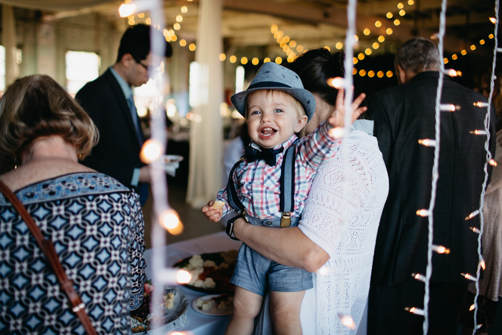 TaylorTristan_Portland_Maine_wedding_Eastern_Prom_Narrow_gauge_railway_Portland_company_026.jpg