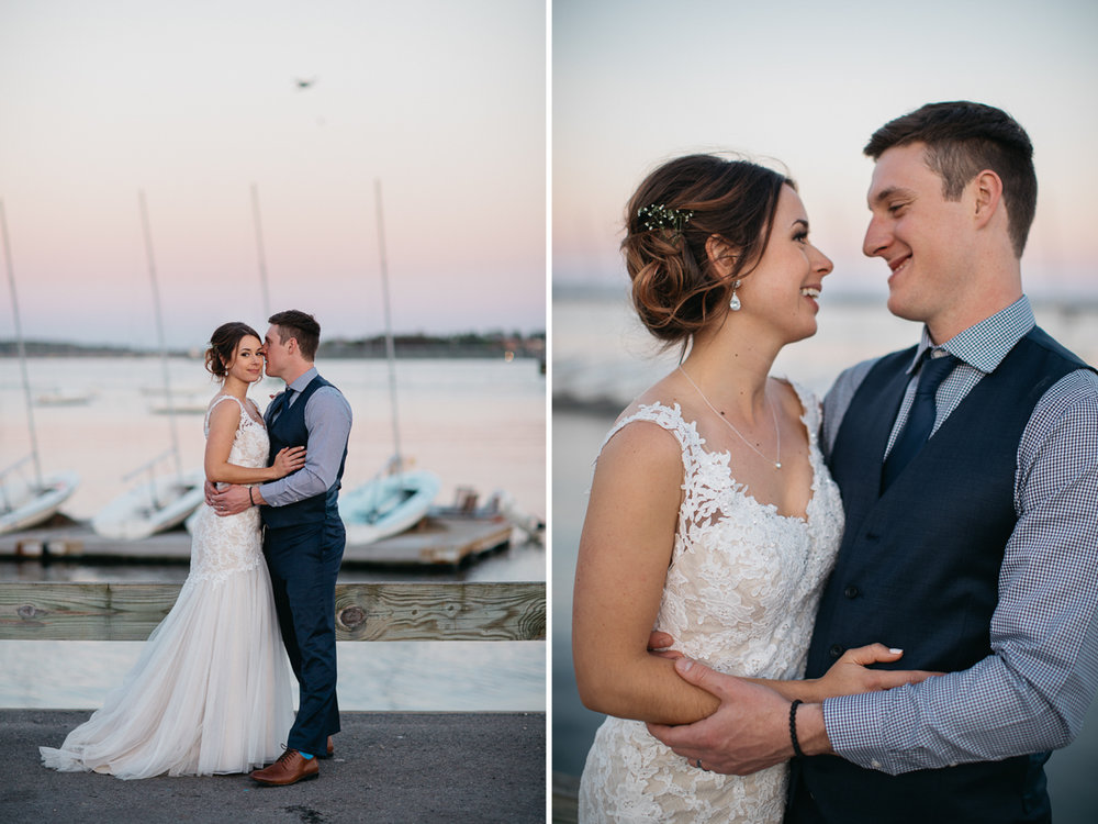 TaylorTristan_Portland_Maine_wedding_Eastern_Prom_Narrow_gauge_railway_Portland_company_027.jpg