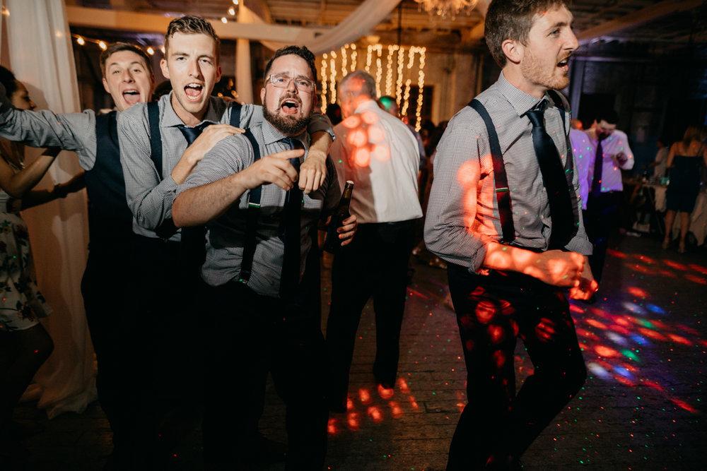 TaylorTristan_Portland_Maine_wedding_Eastern_Prom_Narrow_gauge_railway_Portland_company_031.jpg
