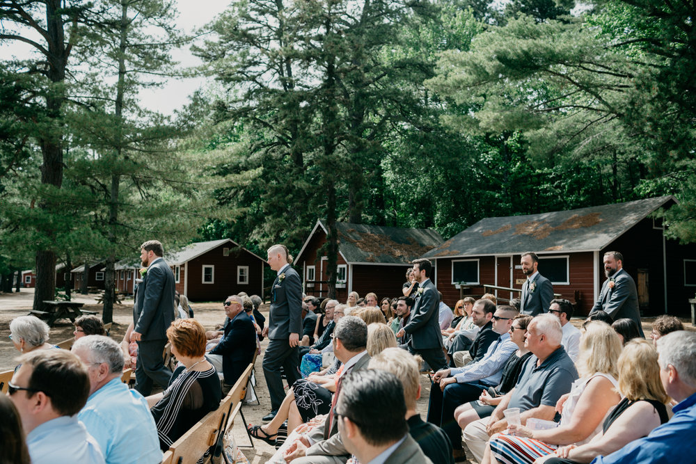 Becca_Adam_Camp_Camulet_Summer_Camp_wedding_Ossipee_New_Hampshire_014.jpg