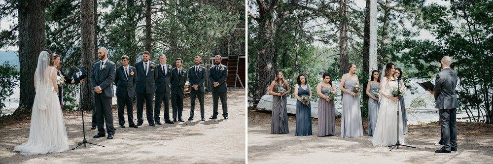 Becca_Adam_Camp_Camulet_Summer_Camp_wedding_Ossipee_New_Hampshire_016.jpg