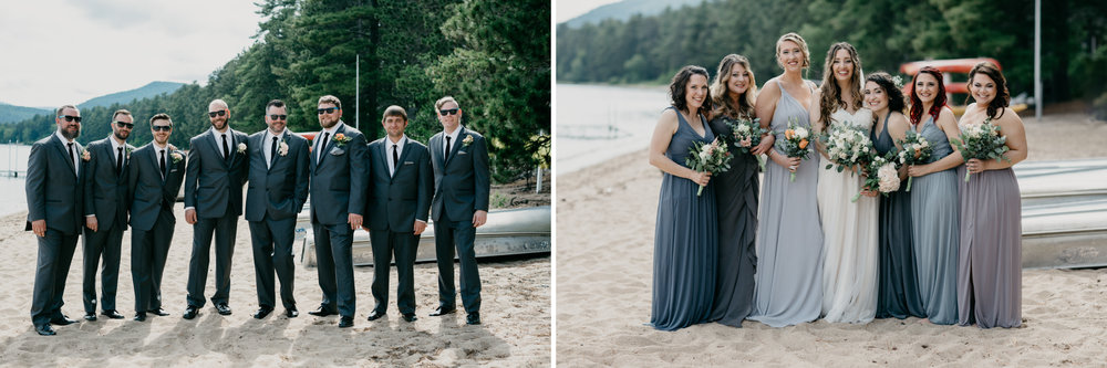 Becca_Adam_Camp_Camulet_Summer_Camp_wedding_Ossipee_New_Hampshire_019.jpg