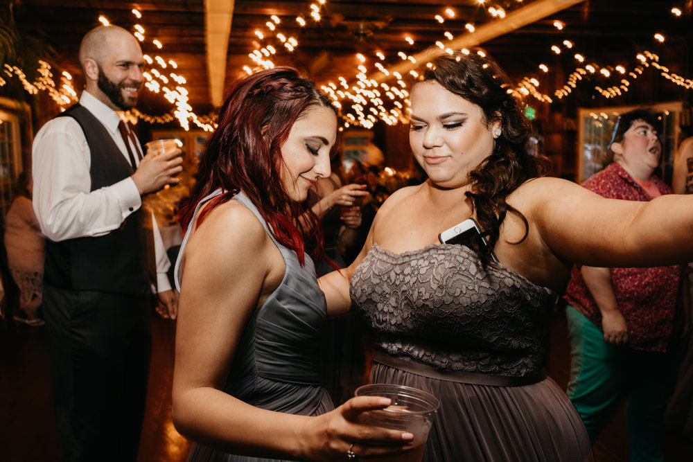 Becca_Adam_Camp_Camulet_Summer_Camp_wedding_Ossipee_New_Hampshire_036.jpg