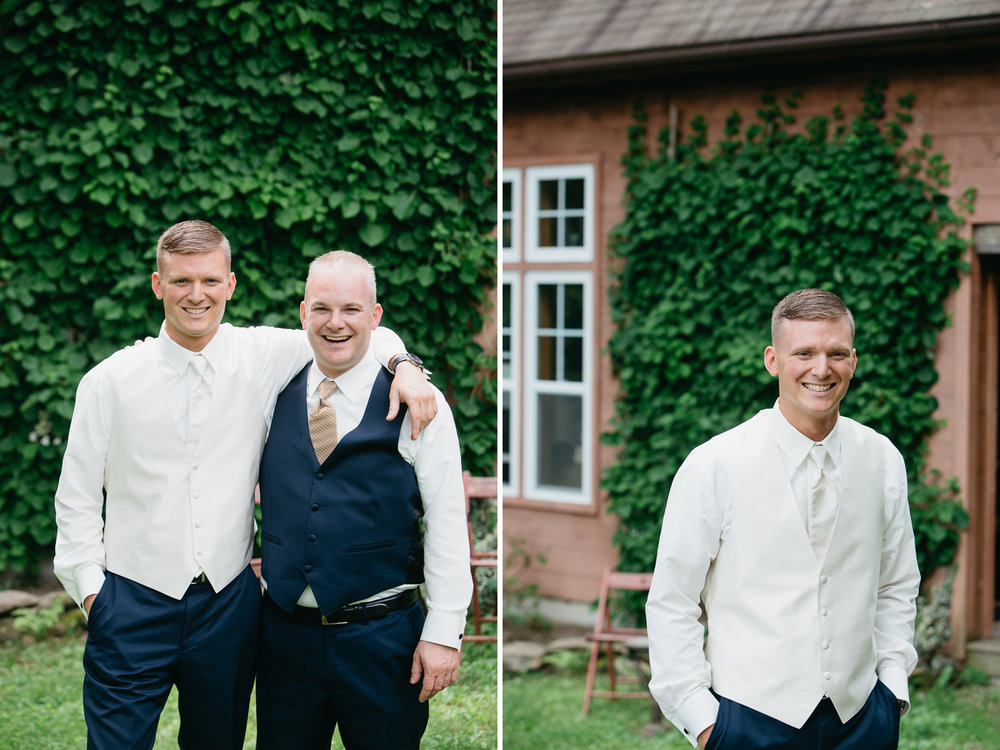 Sam_Joey_William_Allen_farm_barn_wedding_003.jpg