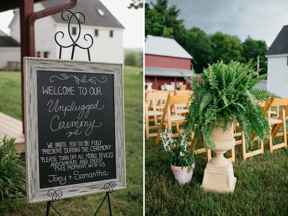 Sam_Joey_William_Allen_farm_barn_wedding_011.jpg