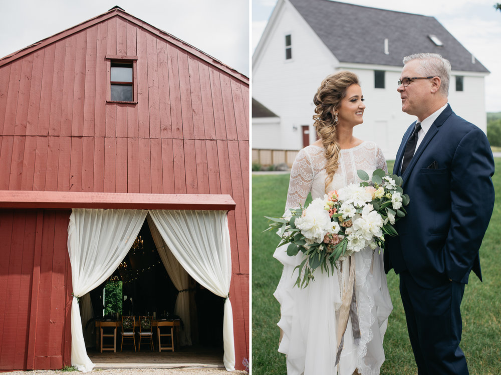 Sam_Joey_William_Allen_farm_barn_wedding_012.jpg