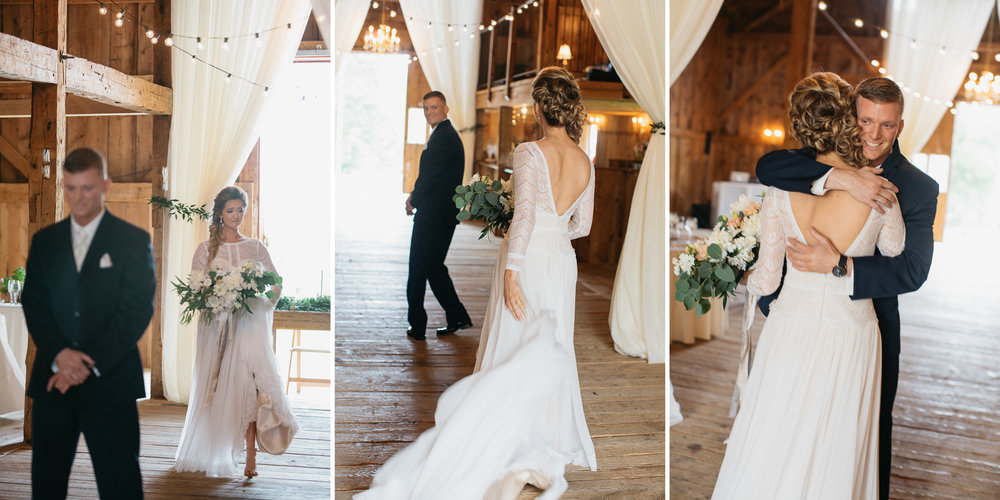 Sam_Joey_William_Allen_farm_barn_wedding_013.jpg