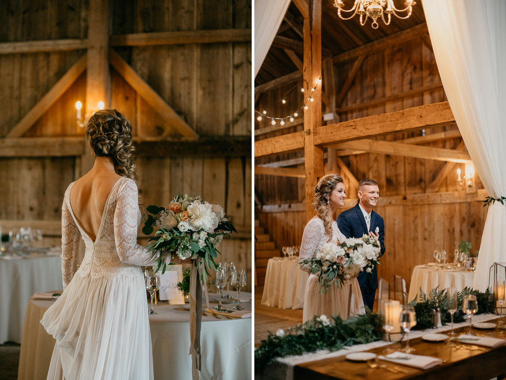 Sam_Joey_William_Allen_farm_barn_wedding_015.jpg