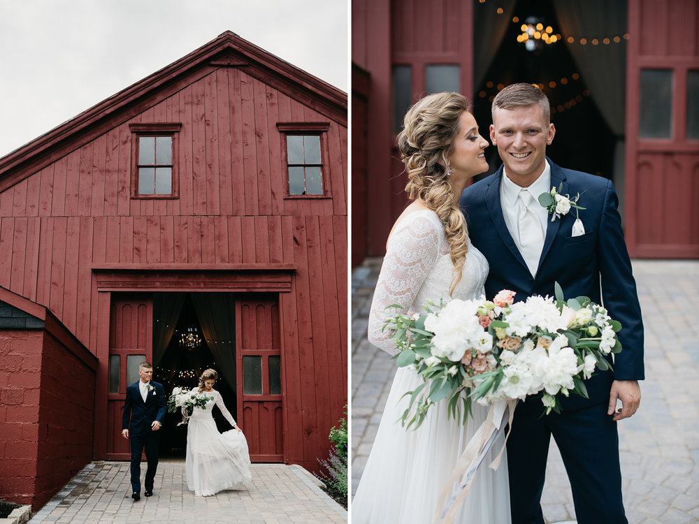 Sam_Joey_William_Allen_farm_barn_wedding_016.jpg