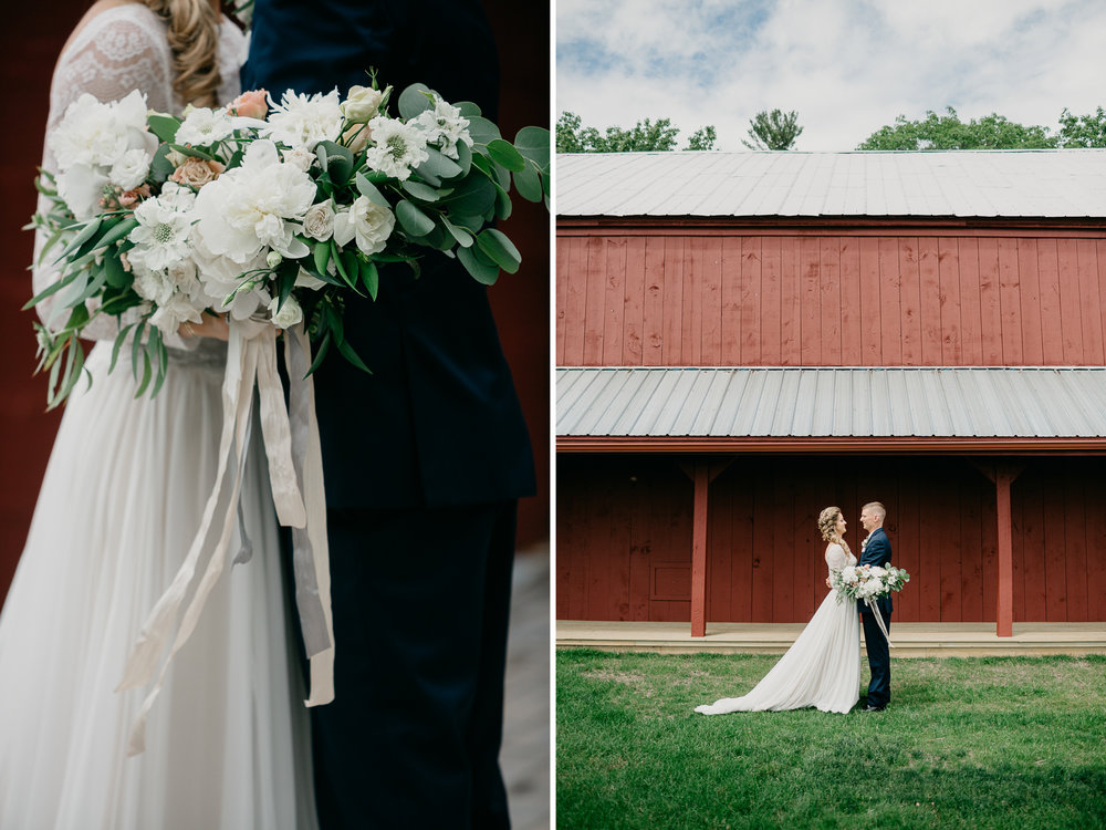 Sam_Joey_William_Allen_farm_barn_wedding_017.jpg
