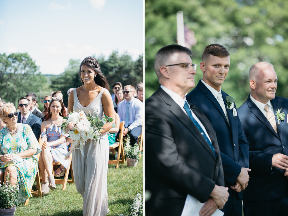 Sam_Joey_William_Allen_farm_barn_wedding_023.jpg