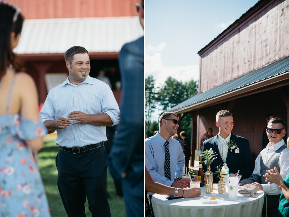 Sam_Joey_William_Allen_farm_barn_wedding_034.jpg