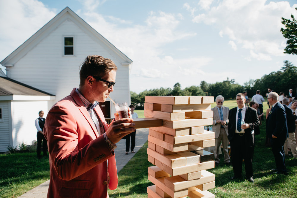 Sam_Joey_William_Allen_farm_barn_wedding_035.jpg