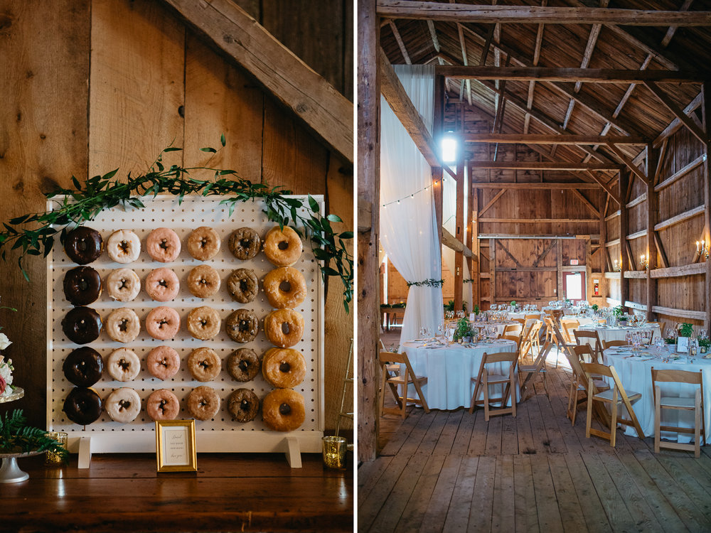 Sam_Joey_William_Allen_farm_barn_wedding_037.jpg