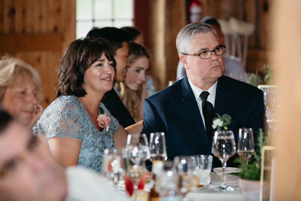 Sam_Joey_William_Allen_farm_barn_wedding_039.jpg