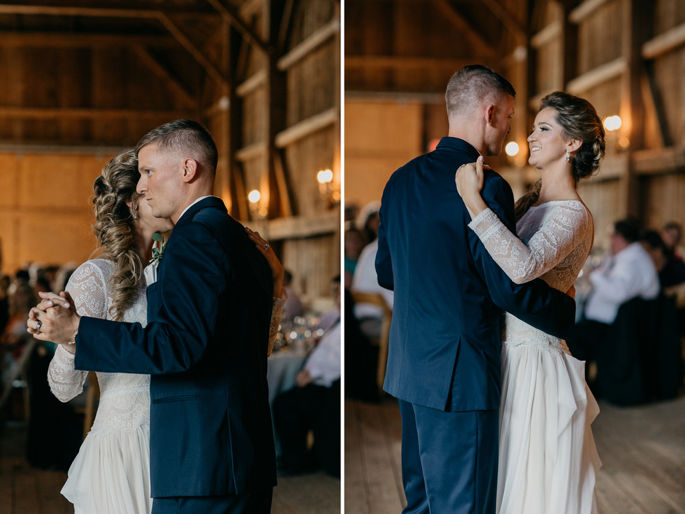 Sam_Joey_William_Allen_farm_barn_wedding_040.jpg