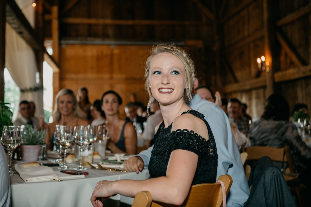 Sam_Joey_William_Allen_farm_barn_wedding_041.jpg