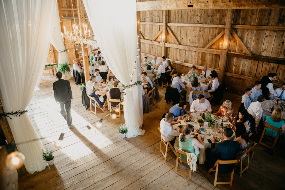 Sam_Joey_William_Allen_farm_barn_wedding_044.jpg