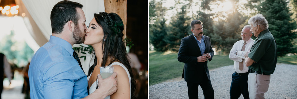 Sam_Joey_William_Allen_farm_barn_wedding_046.jpg