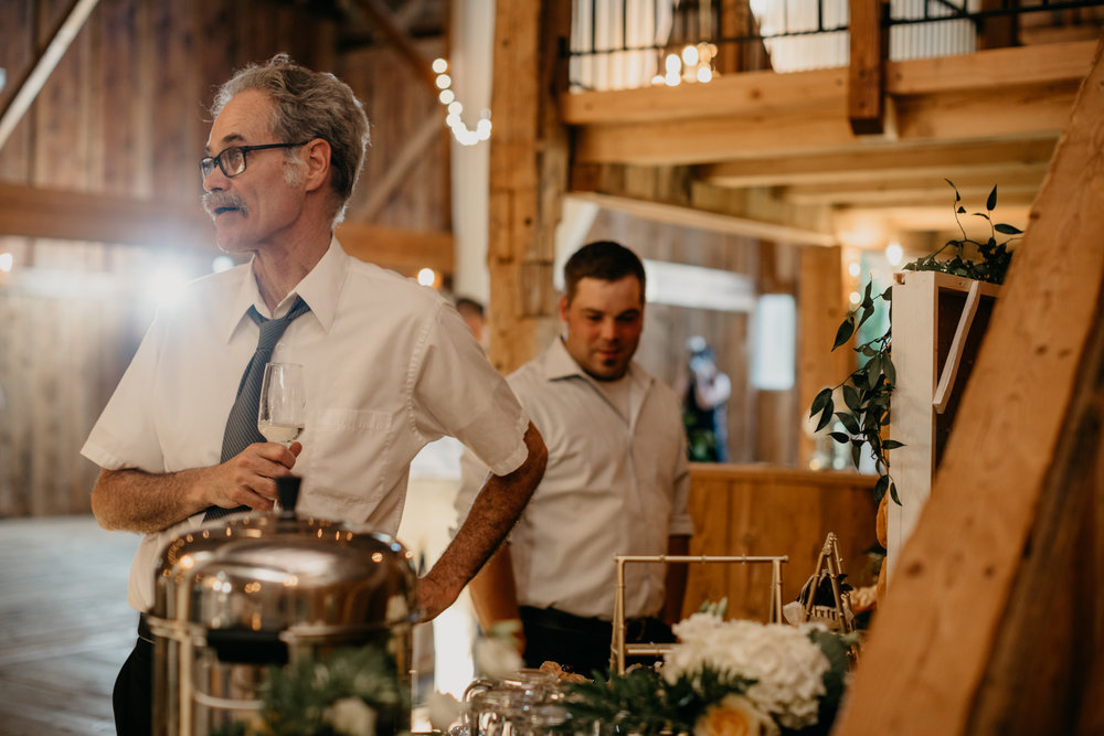 Sam_Joey_William_Allen_farm_barn_wedding_047.jpg