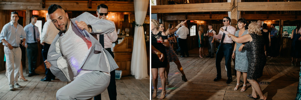 Sam_Joey_William_Allen_farm_barn_wedding_048.jpg