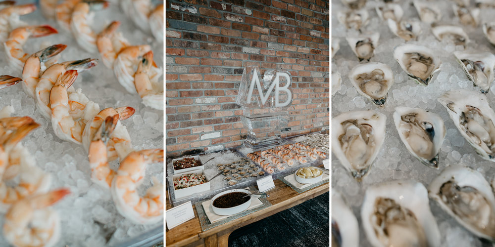 Mindy_Bo_Boston_Wedding_MIT_HotelCommonwealth_020.jpg