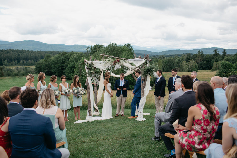 Karen_Alex_Bliss_ridge_farm_Vermont_wedding015.jpg