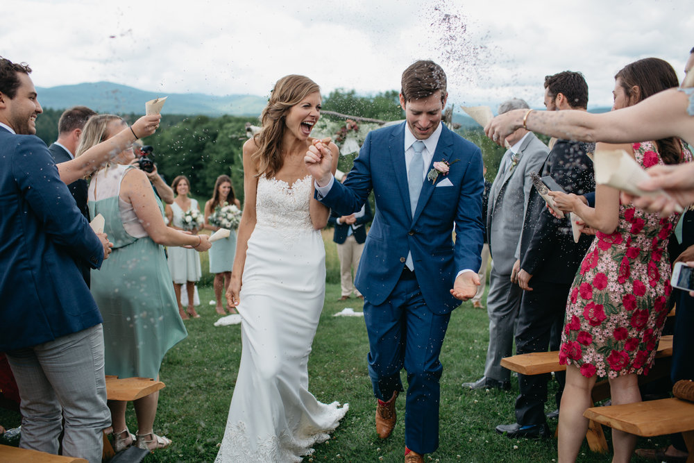 Karen_Alex_Bliss_ridge_farm_Vermont_wedding017.jpg