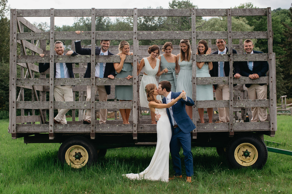 Karen_Alex_Bliss_ridge_farm_Vermont_wedding022.jpg