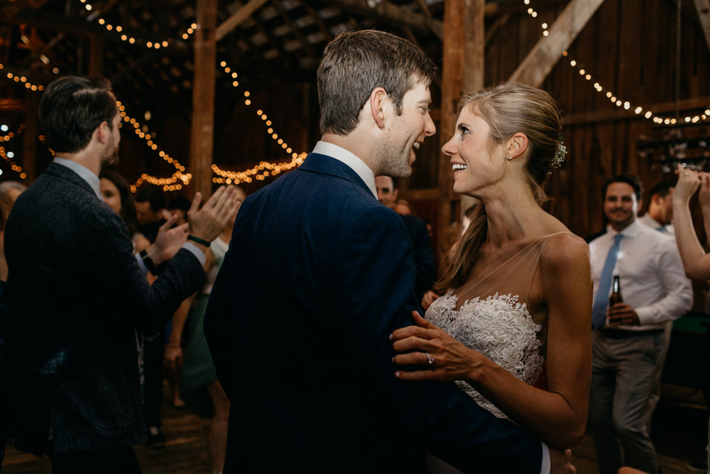 Karen_Alex_Bliss_ridge_farm_Vermont_wedding030.jpg