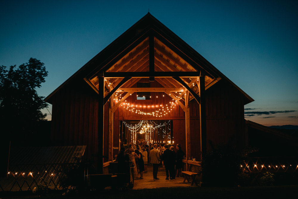 Karen_Alex_Bliss_ridge_farm_Vermont_wedding039.jpg