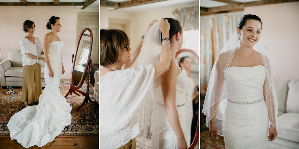 Jessie_Erik_Pownal_Maine_Wedding_William_allen_farm_006.jpg